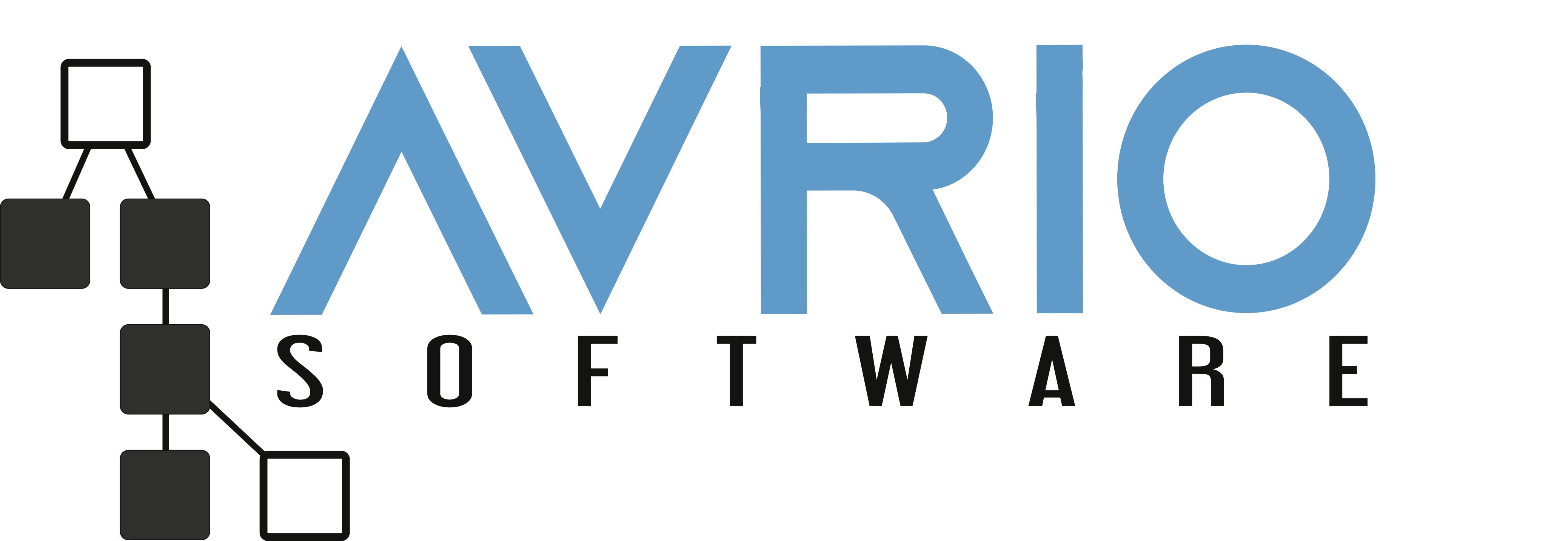 Avrio Software